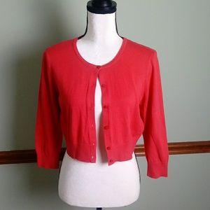 New Ann Taylor size medium sweater